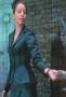 Avengers Movie Rhonda Suit Jacket and skirt (4)