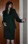 Avengers Movie Rhonda Suit Jacket and skirt (5)
