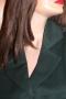 Avengers Movie Rhonda Suit Jacket and skirt (6)