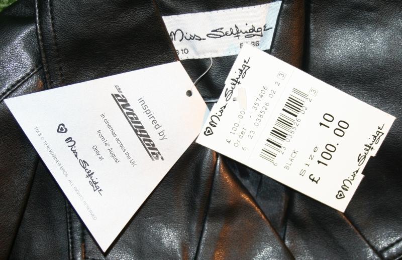aveng-movie-selfridge-coat-2