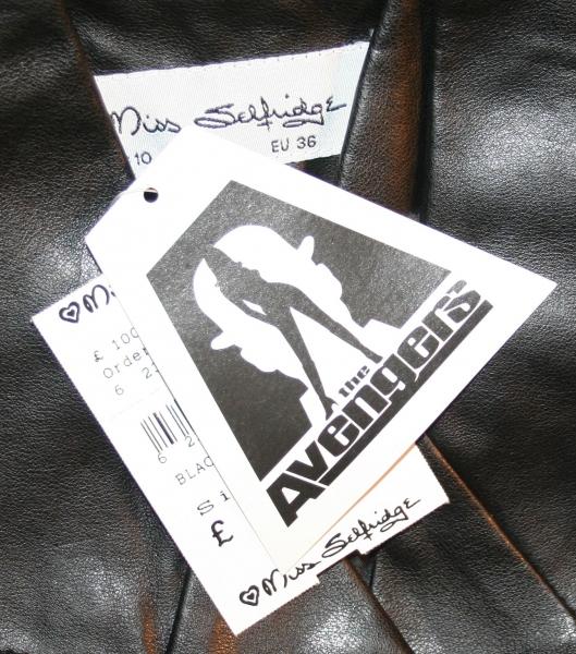 aveng-movie-selfridge-coat-3