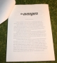 aveng-movie-synops-2