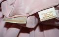 Avengers Movie Emma Peel Pink Suit Jacket and skirt