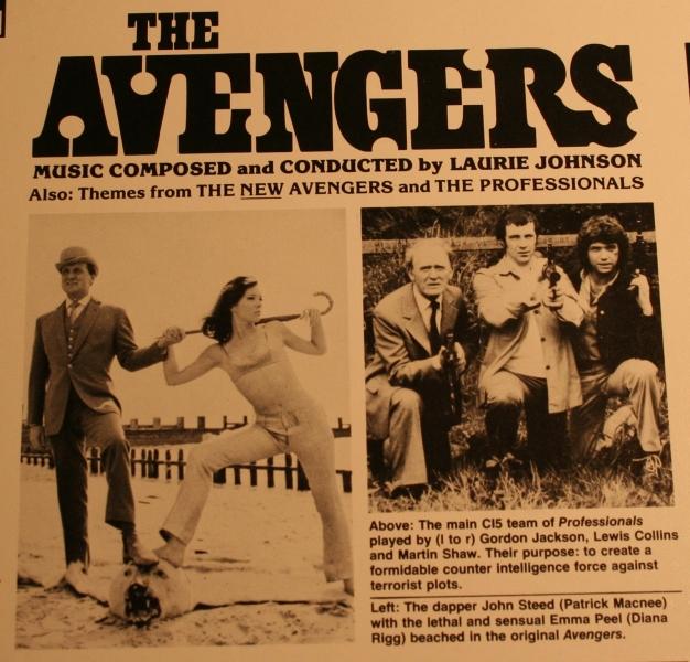 avengers-professionals-usa-lp-5