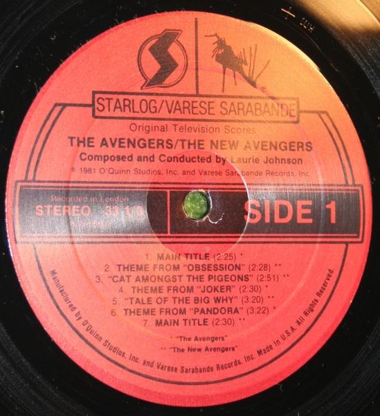avengers-professionals-usa-lp-6