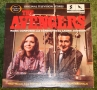avengers-professionals-usa-lp-2