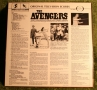 avengers-professionals-usa-lp-3