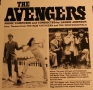 avengers-professionals-usa-lp-5