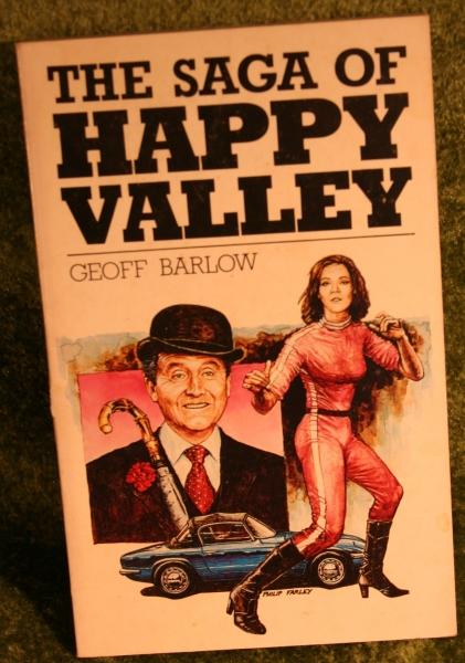 avengers-happy-valley