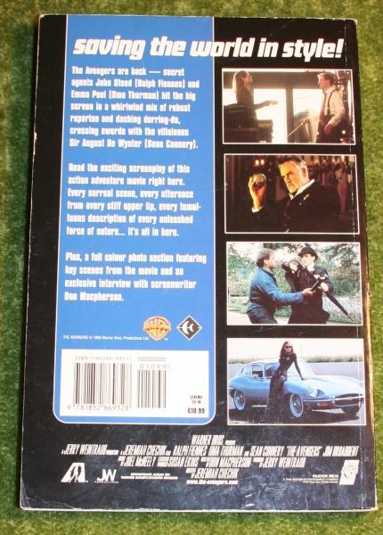 aveng-film-script-book-2