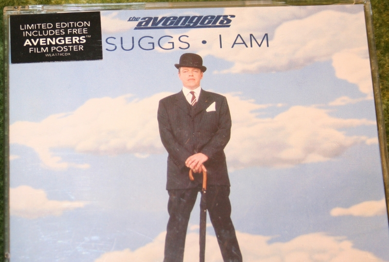 Avengers movie cd suggs (4)