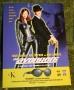 avengers-movie-sunglasses-stand