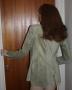Avengers movie Emma Peel Swade waistcoat and Jacket (8)