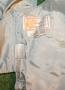avengers-swade-jacket-waistcoat-2