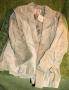 avengers-swade-jacket-waistcoat-5