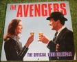 Avengers 1998 callendar (2)