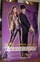 Avengers 1998 Large store poster (1).JPG