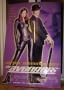 Avengers 1998 Large store poster (2).JPG