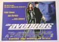avengers 1998 mini quad.JPG