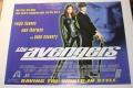 avengers 1998 quad.JPG