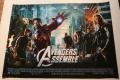 avengers assemble Marvel.JPG