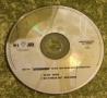 Avengers CD from sunglasses (6)