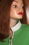 Avengers Emma Peel Catsuit Green (5)