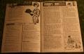 Avengers Fan Club mag 1981 (3)
