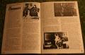 Avengers Fan Club mag 1981 (4)