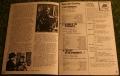 Avengers Fan Club mag 1981 (5)