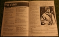 Avengers Fan Club mag 1981 (8)