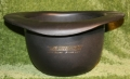 avengers-film-bowler-champaighn-bucket-4
