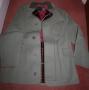 Avengers John Steed Golden fleece Gannex rain coat (2)