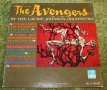 Avengers LP USA Johnson (1)