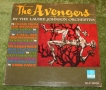 Avengers LP USA Johnson (3)