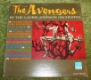 Avengers LP USA Johnson (9)