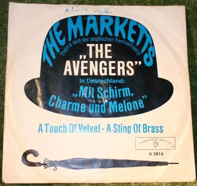 avengers-marketts-single-2