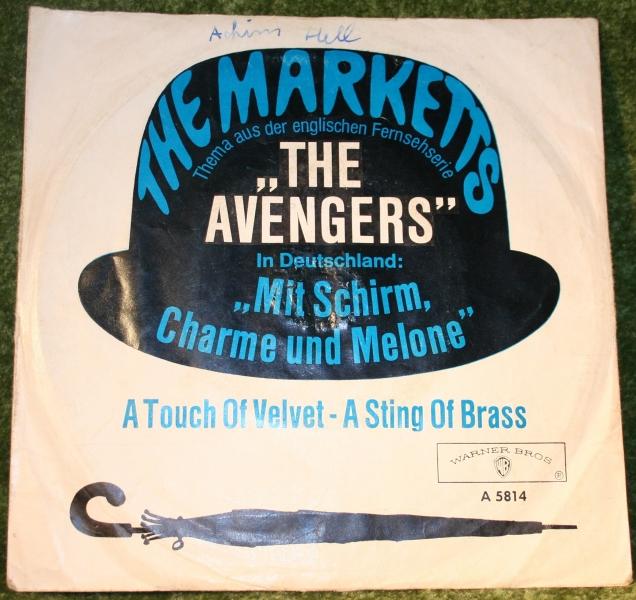 avengers-marketts-single-2