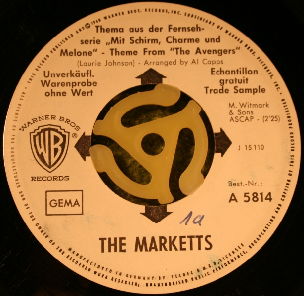 avengers-marketts-single-3