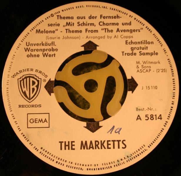 avengers-marketts-single-3