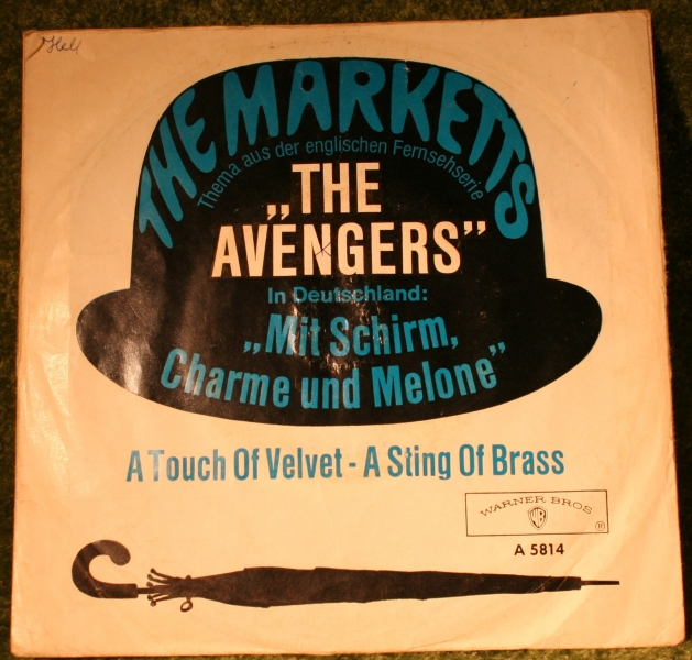avengers-marketts-single
