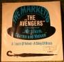 avengers-marketts-single