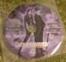 Avengers movie cd newspaper (2)