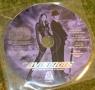 Avengers movie cd newspaper (4)