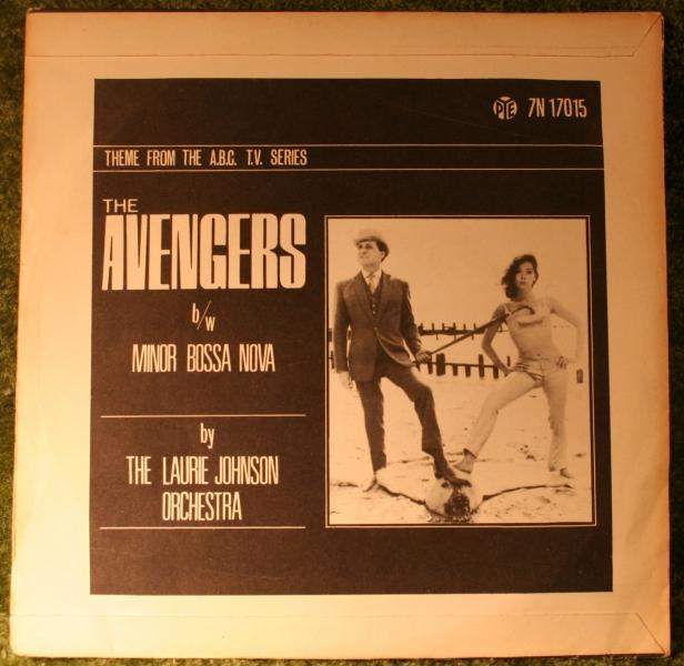 avengers-single-pye-2