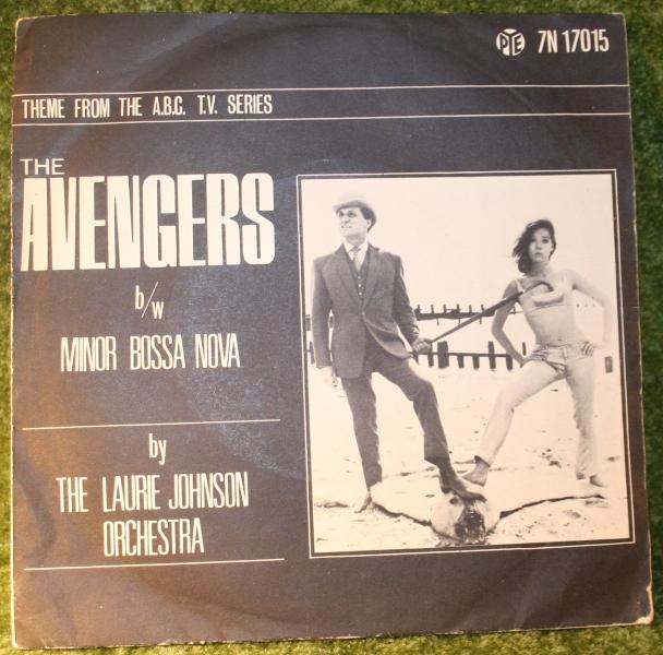 avengers-single-pye