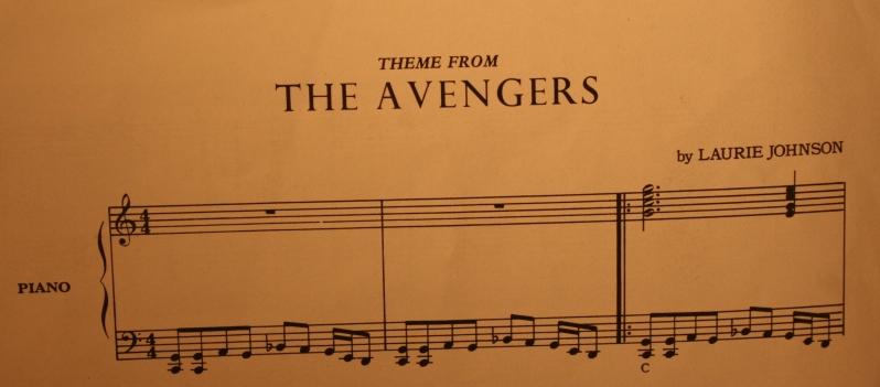 aveng-sheet-music-2