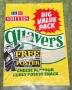 avtak quavers (1)