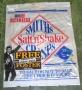 Avtak salt and shake crisps