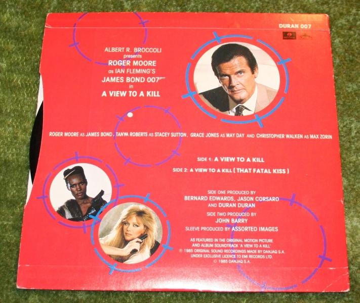 007-avtak-single-2